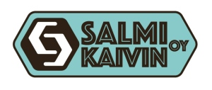 salmikaivin_rgb2