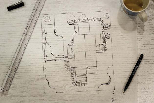 puutarhasuunnittelu_web
