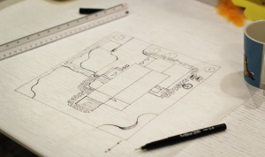 puutarhasuunnittelu_web2