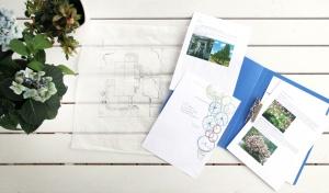 puutarhasuunnitelma_web3